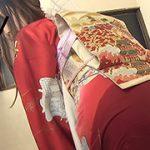 和服を着た日本美人がお漏らしする瞬間がたまらない